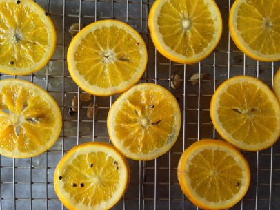 OrangeCardamomCake_candied slices