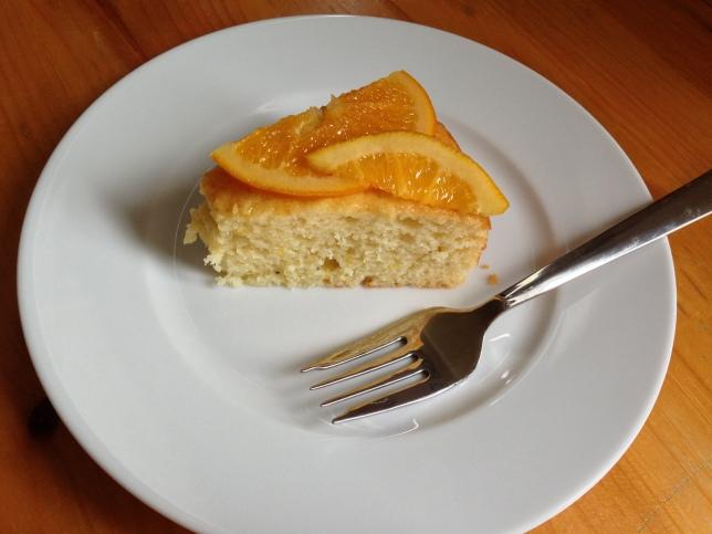OrangeCardamomCake_cake slice