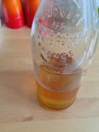 OrangeCardamomCake_syrup