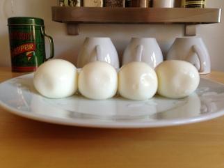 MisoRamen_softboiled egg